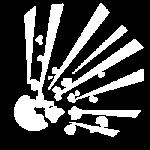 j3seven-icon_explosiverev-01-150x150