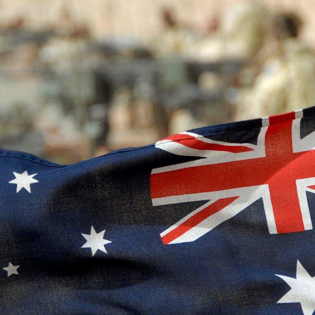 australiamap-1-scaled